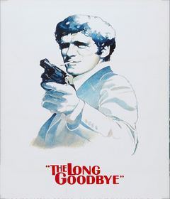فيلم The Long Goodbye 1973 مترجم