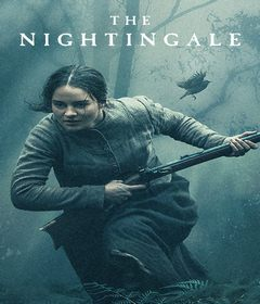 فيلم The Nightingale 2018 مترجم