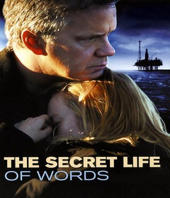 فيلم The Secret Life of Words 2005 مترجم
