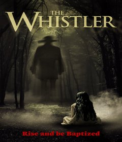 فيلم The Whistler: Origins 2018 مترجم