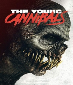 فيلم The Young Cannibals 2019 مترجم