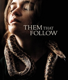 فيلم Them That Follow 2019 مترجم