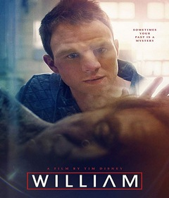 فيلم William 2019 مترجم