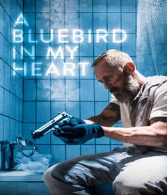 فيلم A Bluebird in My Heart 2018 مترجم