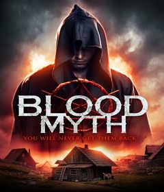 فيلم Blood Myth 2019 مترجم