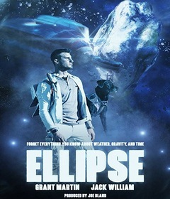 فيلم Ellipse 2019 مترجم