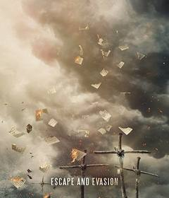 فيلم Escape and Evasion 2019 مترجم