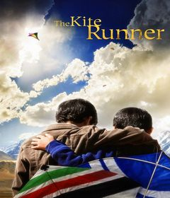 فيلم The Kite Runner 2007 مترجم