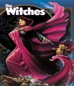 فيلم The Witches 1990 مترجم