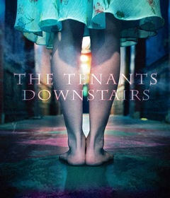 فيلم The Tenants Downstairs 2016 مترجم