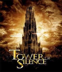 فيلم Tower of Silence 2019 مترجم