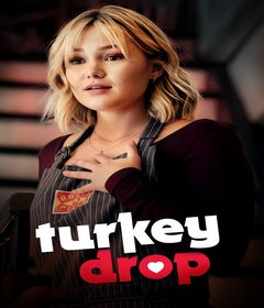 فيلم Turkey Drop 2019 مترجم