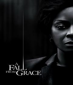 فيلم A Fall from Grace 2020 مترجم