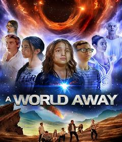 فيلم A World Away 2019 مترجم
