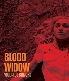 فيلم Blood Widow 2019 مترجم