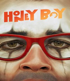 فيلم Honey Boy 2019 مترجم
