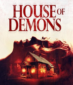فيلم House of Demons 2018 مترجم