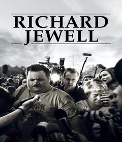 فيلم Richard Jewell 2019 مترجم