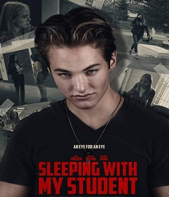 فيلم Sleeping with My Student 2019 مترجم