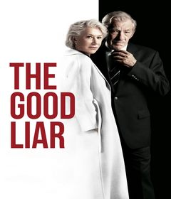 فيلم The Good Liar 2019 مترجم