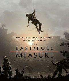 فيلم The Last Full Measure 2019 مترجم