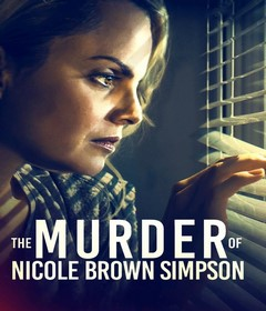 فيلم The Murder of Nicole Brown Simpson 2020 مترجم