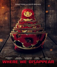 فيلم Where We Disappear 2019 مترجم
