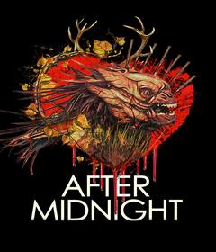فيلم After Midnight 2019 مترجم