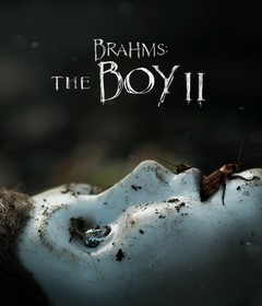 فيلم Brahms: The Boy 2 2020 مترجم
