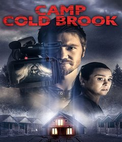 فيلم Camp Cold Brook 2018 مترجم