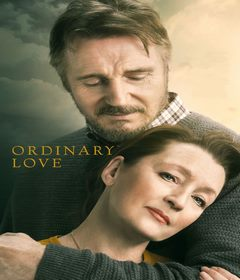 فيلم Ordinary Love 2019 مترجم