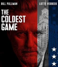 فيلم The Coldest Game 2019 مترجم