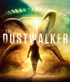 فيلم The Dust Walker 2019 مترجم