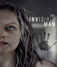 فيلم The Invisible Man 2020 مترجم