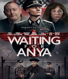 فيلم Waiting for Anya 2020 مترجم