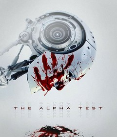 فيلم The Alpha Test 2020 مترجم