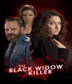 فيلم The Black Widow Killer 2018 مترجم