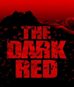 فيلم The Dark Red 2018 مترجم