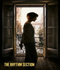 فيلم The Rhythm Section 2020 مترجم