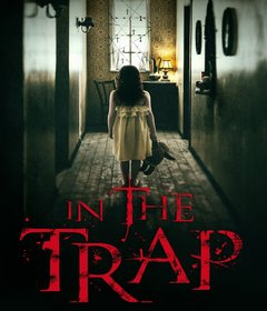 فيلم In the Trap 2019 مترجم