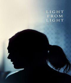 فيلم Light from Light 2019 مترجم