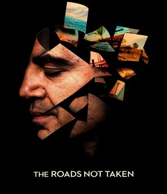 فيلم The Roads Not Taken 2020 مترجم