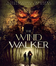 فيلم The Wind Walker 2020 مترجم