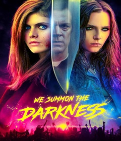 فيلم We Summon the Darkness 2019 مترجم