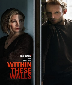 فيلم Within These Walls 2020 مترجم