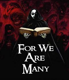 فيلم For We Are Many 2019 مترجم