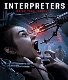 فيلم Interpreters 2019 مترجم