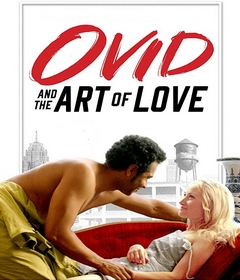 فيلم Ovid and the Art of Love 2019 مترجم