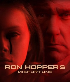 فيلم Ron Hopper's Misfortune 2020 مترجم