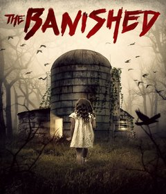 فيلم The Banished 2019 مترجم